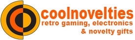 coolnovelties.co.uk