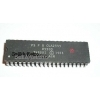 Sinclair QL ZX8301 ULA Chip