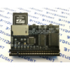 Brand new DivMMC EnJOY! PRO MINI *lite* SD card interface for the ZX Spectrum