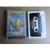 Sinclair ZX Spectrum Game: Speed King 2
