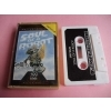 Sinclair ZX Spectrum Game: Soul of a Robot