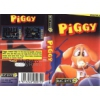 Piggy for ZX Spectrum from Bug-Byte
