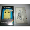Sinclair ZX Spectrum Educational Software: Alphabet