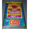 Multimixx 4 - Gauntlet Collection   (Compilation)
