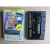 Sinclair ZX Spectrum Game: Scooby Doo