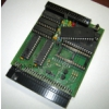 DivIDE 57c with precise pin IC sockets ZX Spectrum 16K / 48K / 48K+ / 128K+