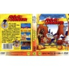 Road Runner for ZX Spectrum from U.S. Gold
