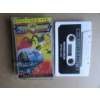 Sinclair ZX Spectrum Game: Bosconian