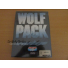 Commodore Amiga Game: Wolf Pack by Mirror Soft (SEALED)