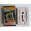 Amstrad CPC Game: Summer Games by Kixx