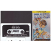 Milk Race for ZX Spectrum by Mastertronic on Tape
