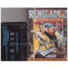 Renegade III: The Final Chapter for Amstrad CPC from Imagine