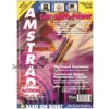 Amstrad Action Issue 81/June 1992 Magazine & Covertape