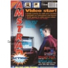 Amstrad Action Issue 88/January 1993 Magazine & Covertape