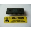 MOS 318004-05 ROM for C16
