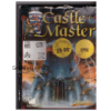 Castle Master for ZX Spectrum from Domark