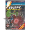 Slurpy for Commodore 64 from Creative Sparks