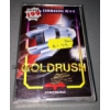 Goldrush  /  Gold Rush