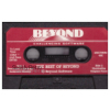 The Best Of Beyond Tape Only for ZX Spectrum from Beyond Software