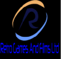Retro Games And Films Ltd