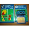 Sinclair ZX Spectrum Educational Software: Mathskills II