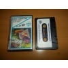 Sinclair ZX Spectrum Game: Dimension Destructors