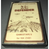 3D Defender - GamesTape 5