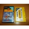Sinclair ZX Spectrum Game: Rasputin