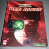 Command & Conquer - Red Alert + The Aftermath