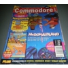 Commodore Format Magazine (Issue 31, April 1993)