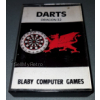 Darts for Dragon 32 / 64
