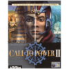 Call To Power II for PC from Activision
