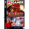 Jade Empire Special Edition for PC from Mastertronic
