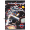 Star Commando for Amstrad CPC by Terminal Software.