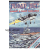 Jump Jet for Commodore 64 from Anirog.