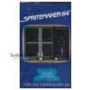 Spritemaker 64 for Commodore 64 from English Software
