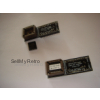 2364 or 2332 ROM replacement adapter - assembled
