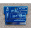 Magic Desk compatible C64 cartridge up to 512k PCB