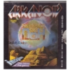 Arkanoid: Revenge Of Doh for Amstrad CPC from Imagine on Disk