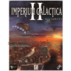 Imperium Galactica II - Alliances for PC from GT Interactive