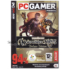 Neverwinter Nights Deluxe Edition for PC from PC Gamer/Mastertronic