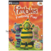 Fimbles: Fimbling Fun! for PC from GSP (1290B)