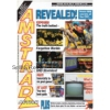 Amstrad Action Issue 46/July 1989 Magazine