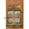 Fruit Machine for Amstrad CPC from Amsoft (SOFT 919)