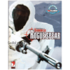 Rainbow Six: Rogue Spear for PC from Red Storm Entertainment