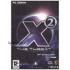 X2: The Threat for PC from Deep Silver/Egosoft