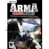 ArmA: Armed Assault for PC from 505 Games