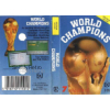 World Champions for ZX Spectrum from E&J Software