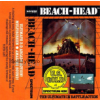 Beach-Head for ZX Spectrum from U.S. Gold