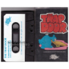The Trap Door for Commodore 64 from Piranha